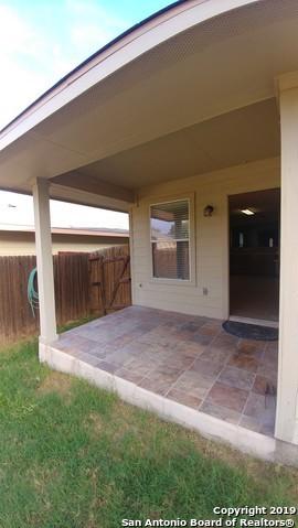 Off Market | 5718 Grosmont Ct  San Antonio, TX 78239 14