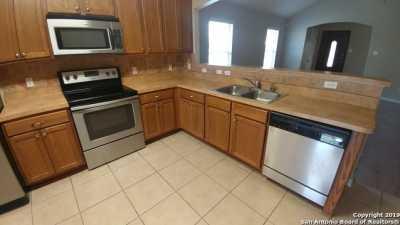 Property for Rent | 5718 Grosmont Ct  San Antonio, TX 78239 3