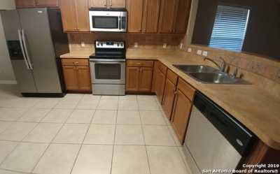 Property for Rent | 5718 Grosmont Ct  San Antonio, TX 78239 4