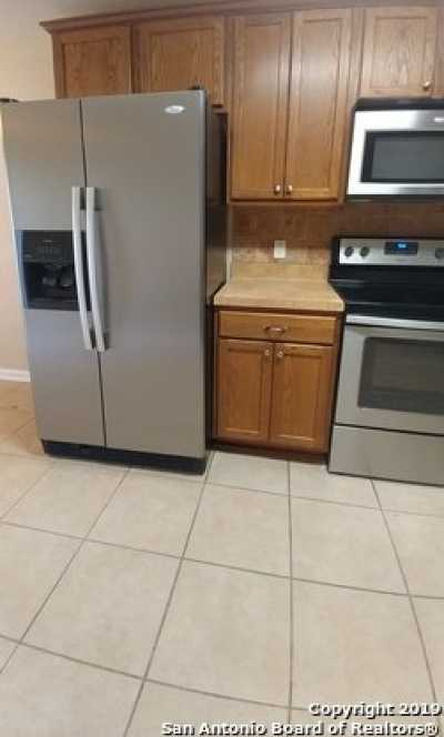 Property for Rent | 5718 Grosmont Ct  San Antonio, TX 78239 5