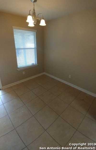 Property for Rent | 5718 Grosmont Ct  San Antonio, TX 78239 6