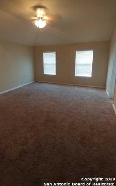 Property for Rent | 5718 Grosmont Ct  San Antonio, TX 78239 7