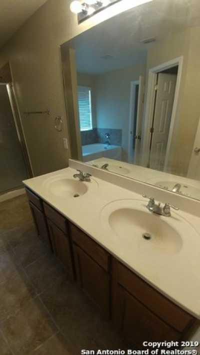 Property for Rent | 5718 Grosmont Ct  San Antonio, TX 78239 8