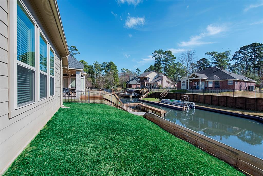 Active | 12319 Browning Drive Montgomery, TX 77356 0