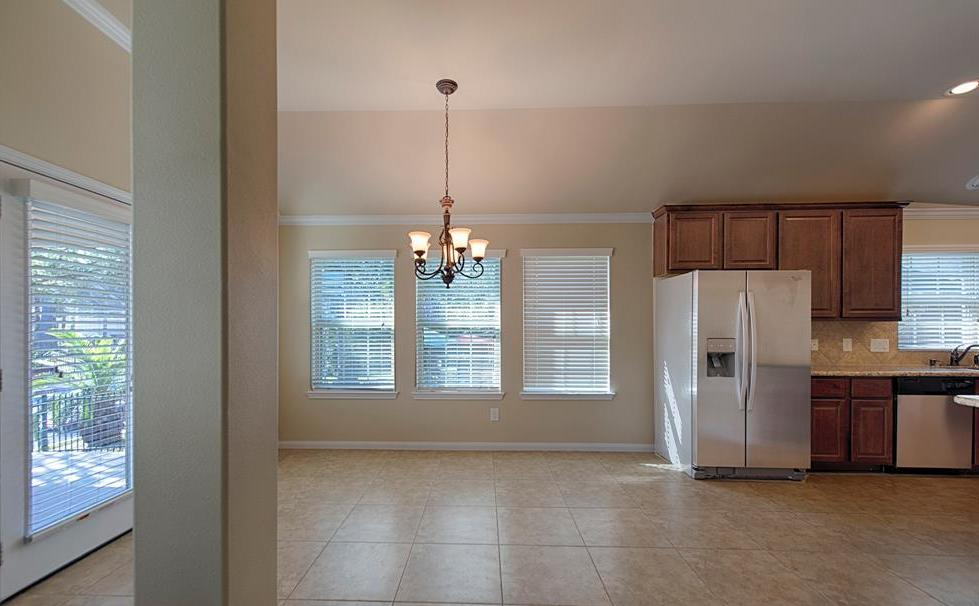 Active | 12319 Browning Drive Montgomery, TX 77356 12