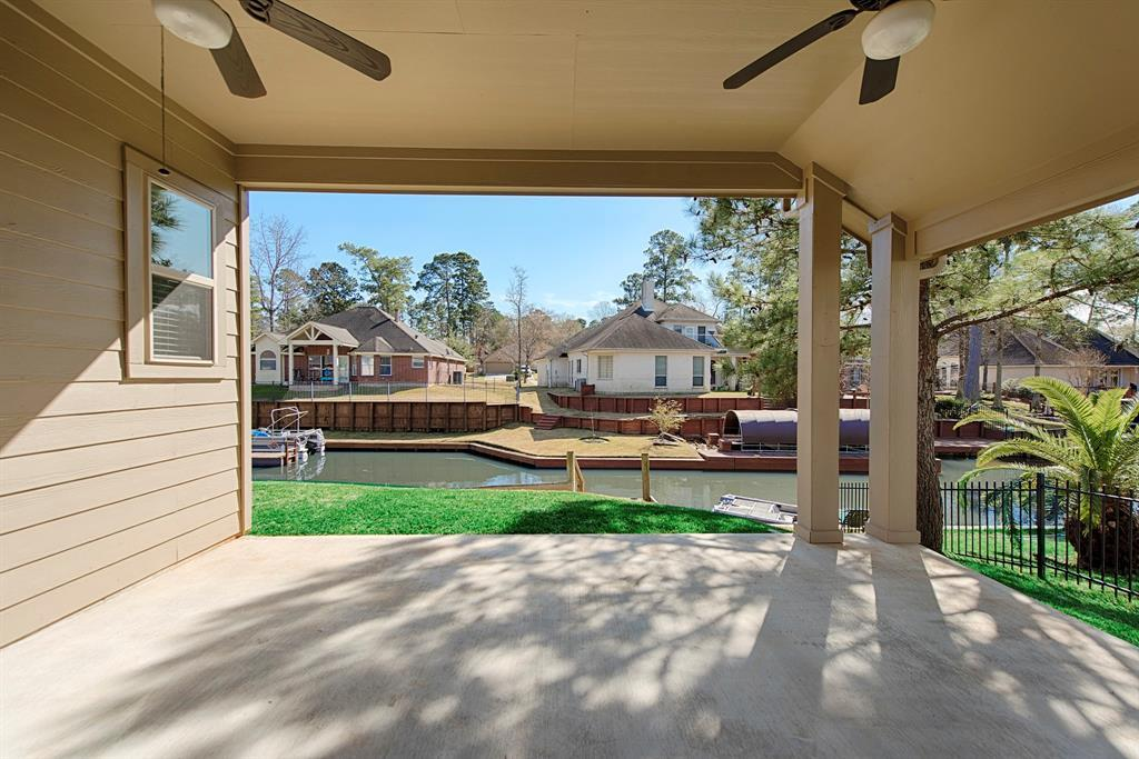 Active | 12319 Browning Drive Montgomery, TX 77356 17