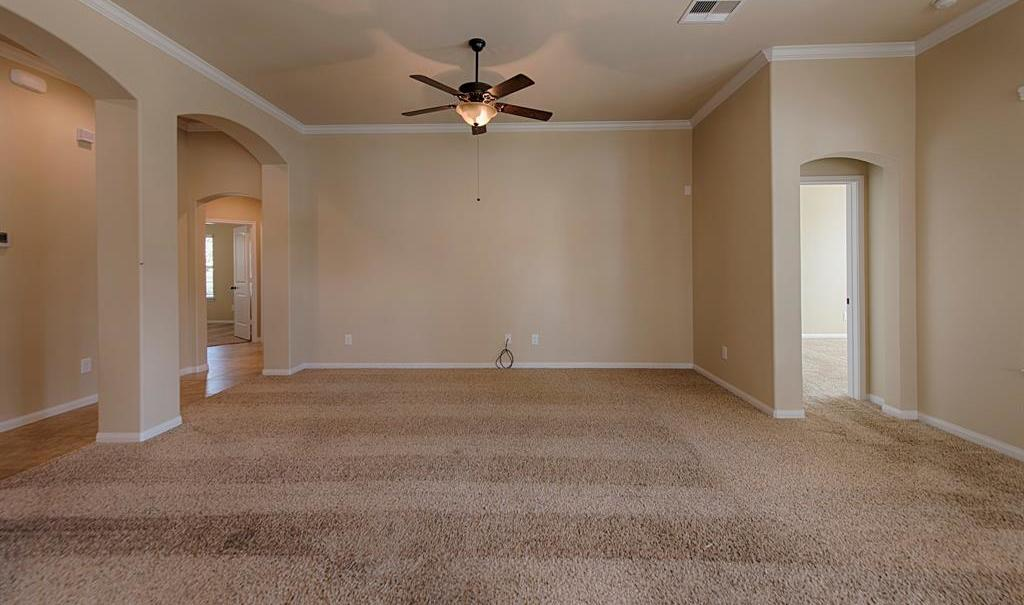 Active | 12319 Browning Drive Montgomery, TX 77356 7