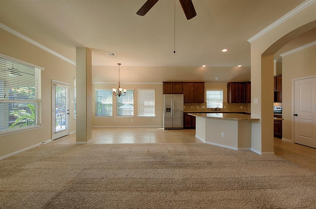 Active | 12319 Browning Drive Montgomery, TX 77356 8