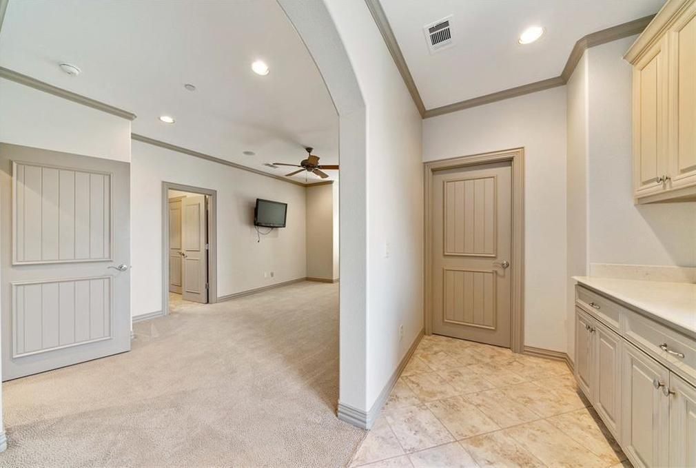 Active | 6919 Deloach Court Frisco, Texas 75034 18