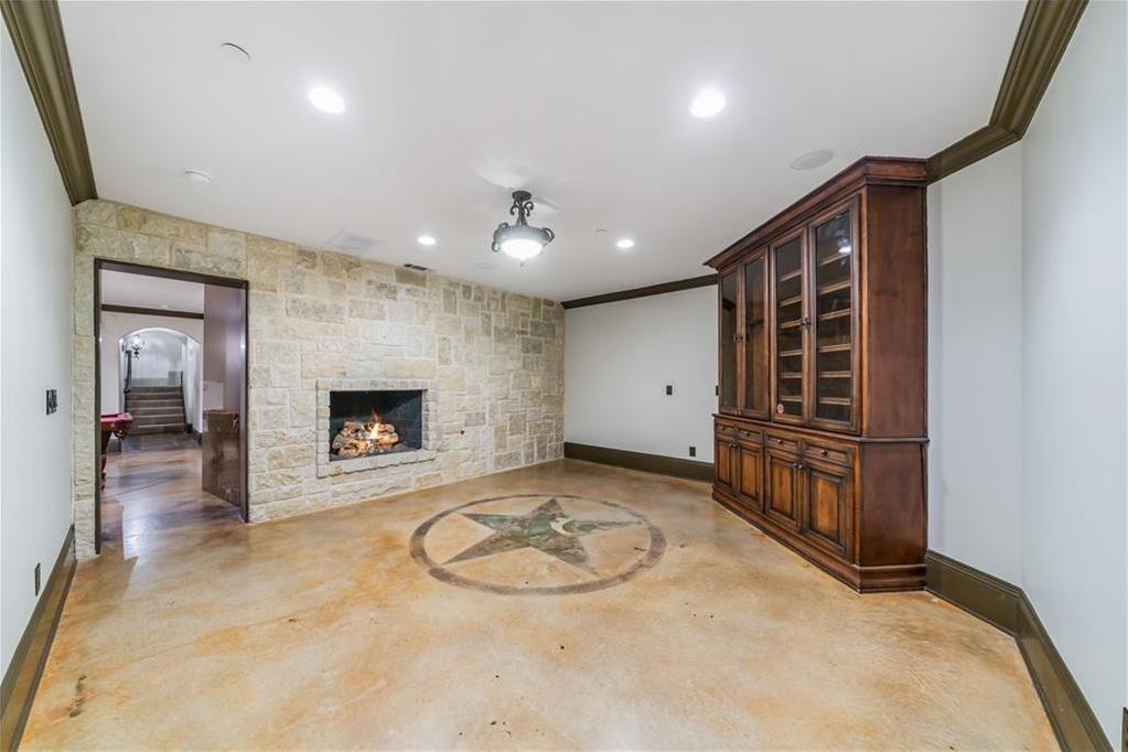 Active | 6919 Deloach Court Frisco, Texas 75034 26