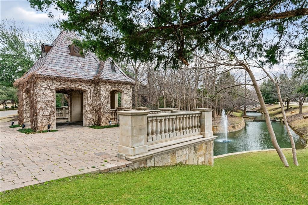 Active | 6919 Deloach Court Frisco, Texas 75034 34
