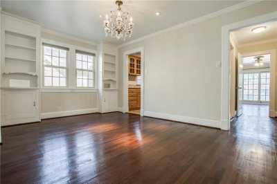 Sold Property | 1322 S Montreal Avenue Dallas, Texas 75208 10