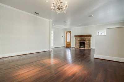Sold Property | 1322 S Montreal Avenue Dallas, Texas 75208 12