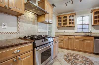 Sold Property | 1322 S Montreal Avenue Dallas, Texas 75208 13