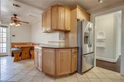 Sold Property | 1322 S Montreal Avenue Dallas, Texas 75208 15
