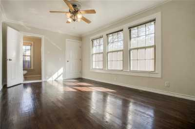 Sold Property | 1322 S Montreal Avenue Dallas, Texas 75208 18