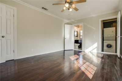 Sold Property | 1322 S Montreal Avenue Dallas, Texas 75208 19