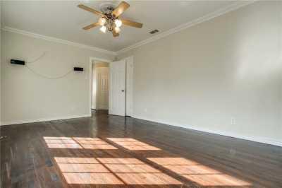 Sold Property | 1322 S Montreal Avenue Dallas, Texas 75208 20