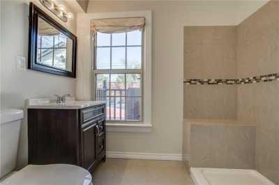 Sold Property | 1322 S Montreal Avenue Dallas, Texas 75208 21