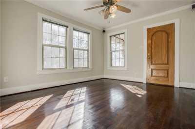 Sold Property | 1322 S Montreal Avenue Dallas, Texas 75208 22