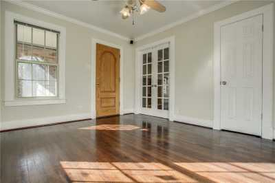 Sold Property | 1322 S Montreal Avenue Dallas, Texas 75208 23