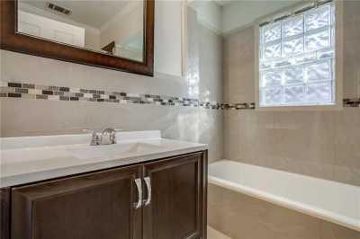 Sold Property | 1322 S Montreal Avenue Dallas, Texas 75208 24