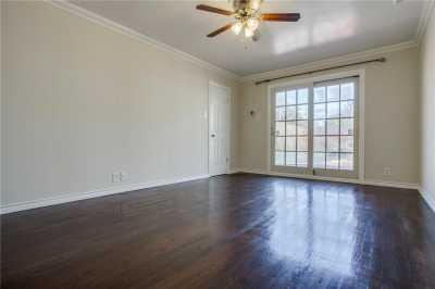 Sold Property | 1322 S Montreal Avenue Dallas, Texas 75208 25