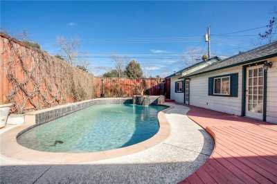 Sold Property | 1322 S Montreal Avenue Dallas, Texas 75208 28