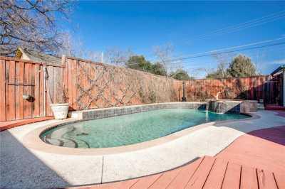 Sold Property | 1322 S Montreal Avenue Dallas, Texas 75208 29
