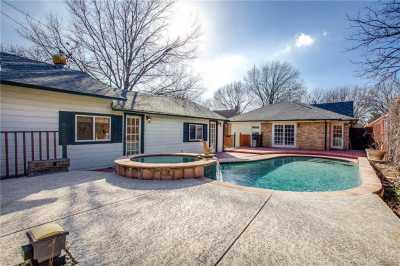 Sold Property | 1322 S Montreal Avenue Dallas, Texas 75208 30