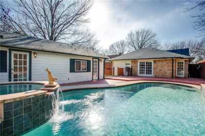 Sold Property | 1322 S Montreal Avenue Dallas, Texas 75208 31