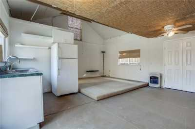 Sold Property | 1322 S Montreal Avenue Dallas, Texas 75208 32