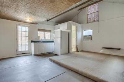 Sold Property | 1322 S Montreal Avenue Dallas, Texas 75208 34