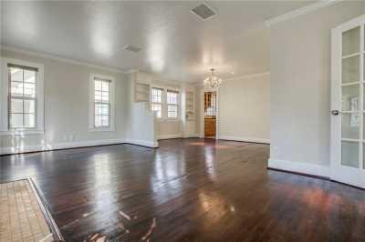 Sold Property | 1322 S Montreal Avenue Dallas, Texas 75208 7