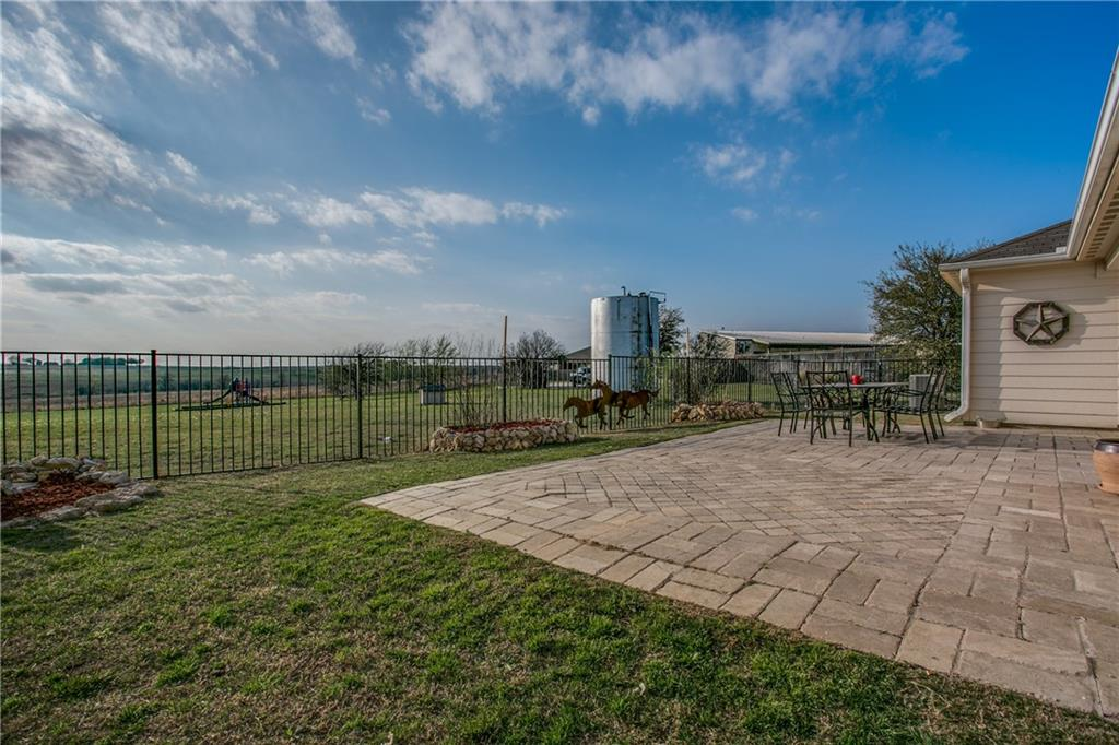 Sold Property | 138 Cattlemans Creek Road Newark, Texas 76071 24