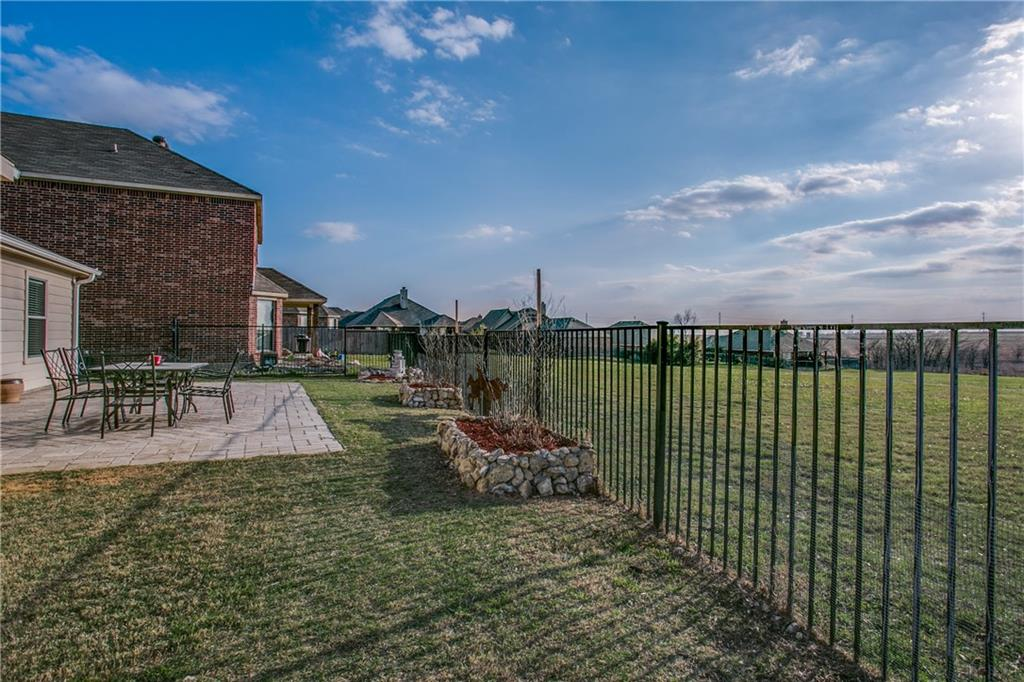 Sold Property | 138 Cattlemans Creek Road Newark, Texas 76071 25