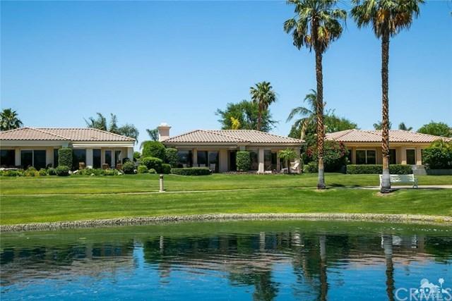 Closed | 79625 Baya La Quinta, CA 92253 56