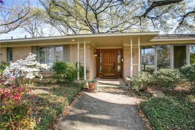 Leased | 7199 Greentree Lane Dallas, Texas 75214 3