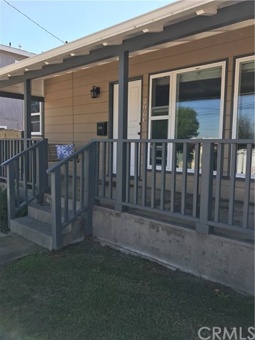 Closed | 206 W Oak Avenue El Segundo, CA 90245 0