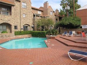 Leased   6004 Auburndale Avenue #6004C University Park, Texas 75205 0