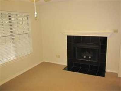 Leased | 6004 Auburndale Avenue #6004C University Park, Texas 75205 15