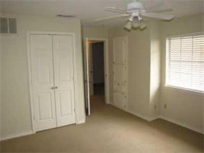 Leased | 6004 Auburndale Avenue #6004C University Park, Texas 75205 17