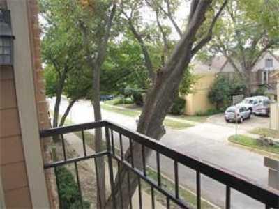 Leased | 6004 Auburndale Avenue #6004C University Park, Texas 75205 18
