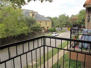 Leased | 6004 Auburndale Avenue #6004C University Park, Texas 75205 1