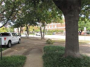 Leased | 6004 Auburndale Avenue #6004C University Park, Texas 75205 20