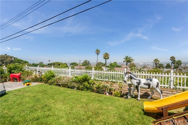 Closed | 5113 Via El Sereno Torrance, CA 90505 79