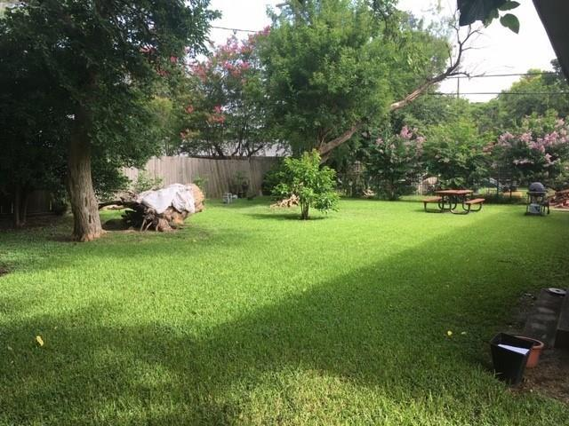 Pending | 1845 Westcrest  Drive Houston, TX 77055 20