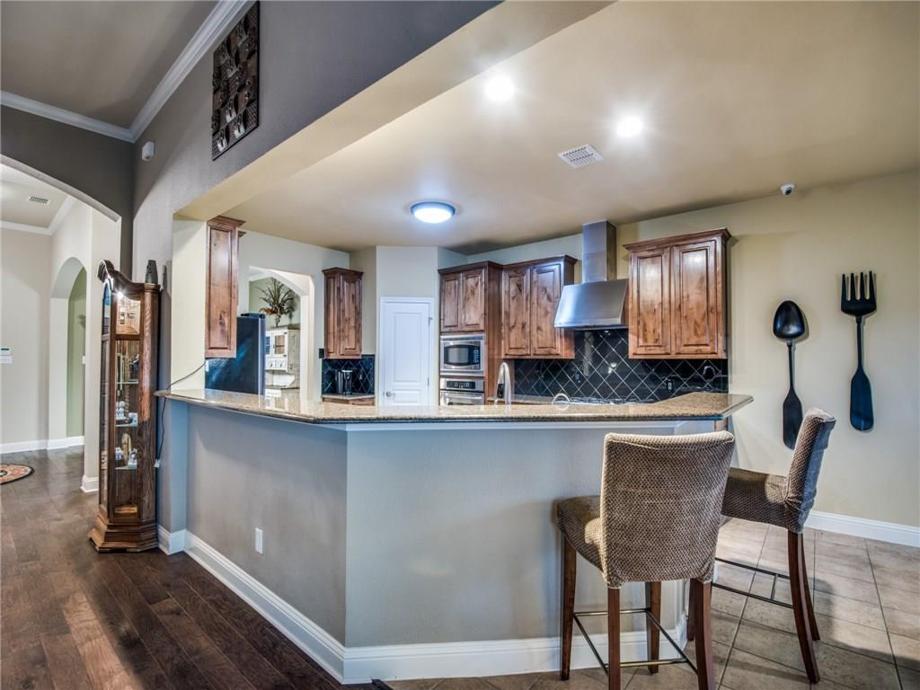 Sold Property | 13432 Fishing Hole Lane Fort Worth, Texas 76052 11