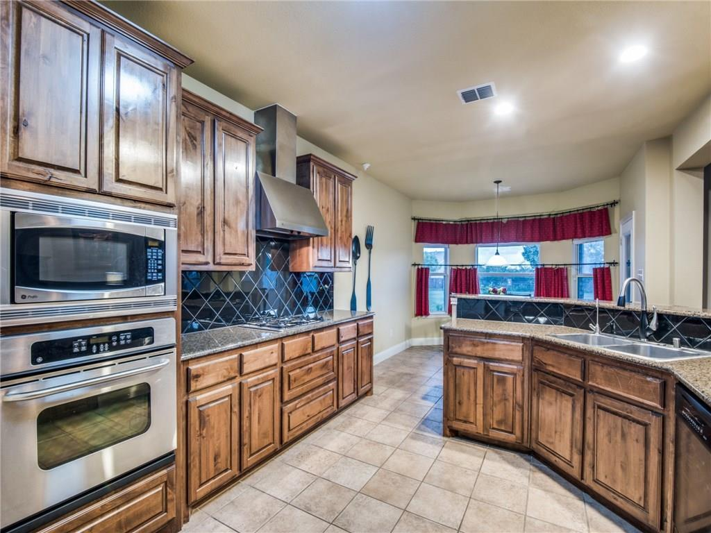 Sold Property | 13432 Fishing Hole Lane Fort Worth, Texas 76052 12