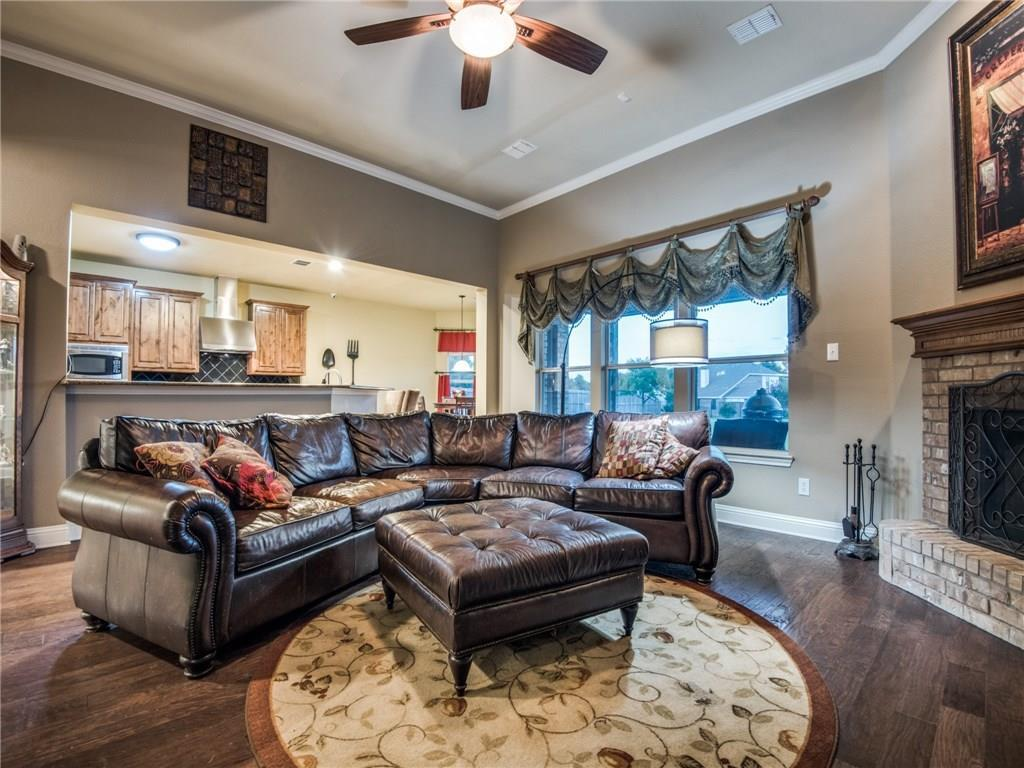 Sold Property | 13432 Fishing Hole Lane Fort Worth, Texas 76052 13